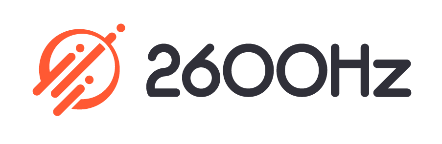 2600Hz--Commercial-Logo_RGB.png