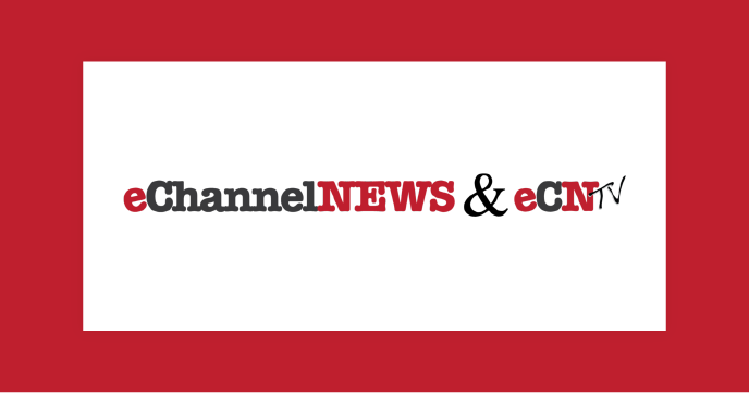 eChannelNews & eCNTV