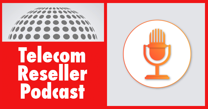resource--2600Hz-podcast_telelcom-reseller
